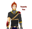 Yamoto Yuu