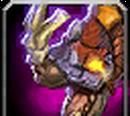 Icon: Fähigkeit Paladin