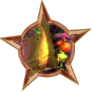 Badge-9-2.png