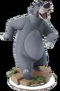 Baloo DI Figurine.png