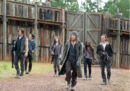 The-walking-dead-episode-611-rick-lincoln-3-935.jpg