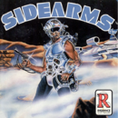 Side Arms TurboGrafx.png