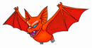 SGnG Red Bat.png