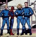 Fantastic Four (Earth-7940) Marvel Two-In-One Vol 1 100.jpg