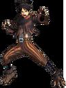 Eren Costume 3 (AOT DLC).png