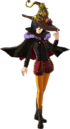 Mikasa Costume 3 (AOT DLC).png