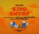 King Smurf (episode)
