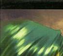 Macross M3