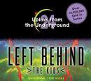 Uplink from the Underground
