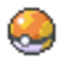 Fast Ball Sprite.png