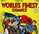 World's Finest Vol 1 17