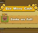 Monkey Bank (BMC)