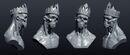 Pawel-mielniczuk-king.jpg