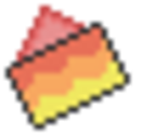 Flame Mail Sprite.png