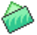 Grass Mail Sprite.png