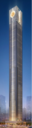 106 Tower.png