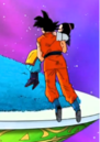 Ep34241.png