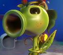 Plants (PvZ: GW2)