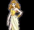 Amanogawa Stella