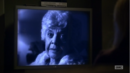 BCS 2x03 - La Sra. Strauss en el anuncio.png