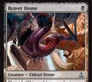 Reaver Drone