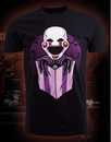 Puppet-master-shirt 6c7081dd-a05a-4202-89a0-b2c7c82b2bd6 large.png