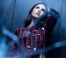 Revival (Selena Gomez album)
