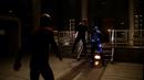 Wells inyecta el suero en Zoom - Escape from Earth-2.png