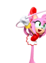 Amy ro 2.png