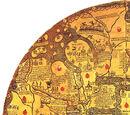 Indische Drachen
