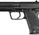 Weapons of Tom Clancy's Rainbow Six Siege: Operation Velvet Shell
