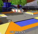 720° Skate Park