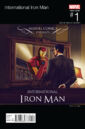 International Iron Man Vol 1 1 Hip-Hop Variant.jpg