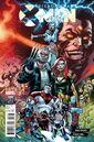 Extraordinary X-Men Vol 1 8 Story Thus Far Variant.jpg