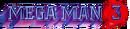 Mega Man 3 Logo.png