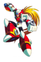 EX Armor Zero (Plated).png