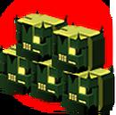Arcane Lockbox x5.png