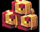 Atomic Lockbox x4.png
