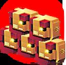 Atomic Lockbox x5.png