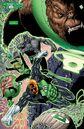 Green Lantern Corps Prime Earth 0001.jpg
