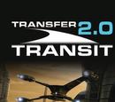 Transfer Transit