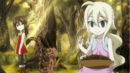 Young Mavis and Zera in the forest.png