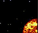Planeta Automaton no espaço.png