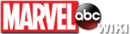Marvel ABC Wiki-wordmark.png