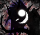 Kinjutsu: Liberación de la Locura