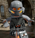 Ultron (Earth-13122) from LEGO Marvel's Avengers 0001.png