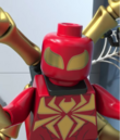 Amadeus Cho (Earth-13122) from LEGO Marvel Super Heroes Avengers Reassembled Season 1 4 0001.png