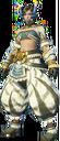 MHO-Slicemargl Armor (Gunner) (Female) Render 001.png