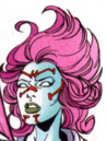 Pennsu (Earth-616) from Thor Annual Vol 2 2001 001.png
