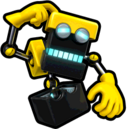 Sonic Runners Cubot.png